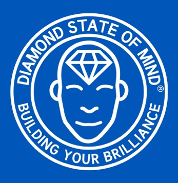 Diamond State of Mind